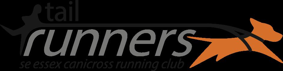 Tailrunners SE Essex Canicross Running Club